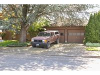 Home for sale: 2104 N.E. 33rd St., Gresham, OR 97030