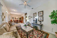 Home for sale: 386 N.W. Valencia Rd., Melbourne, FL 32904