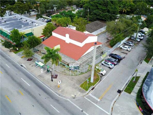 6807 Biscayne Blvd., Miami, FL 33138 Photo 2