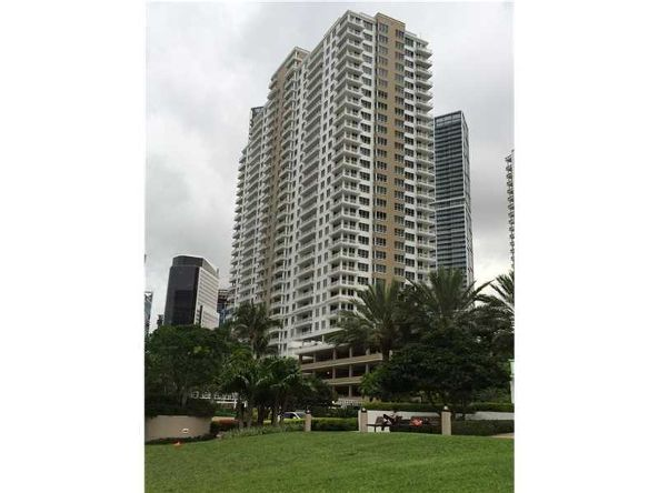 801 Brickell Key Blvd., Miami, FL 33131 Photo 18