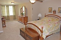 Home for sale: 125 Anna Ln., Elizabethtown, PA 17022