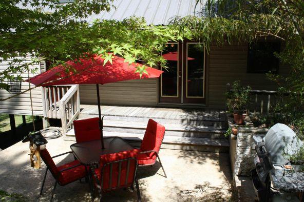 3360 Little Kowaliga Rd., Eclectic, AL 36024 Photo 5