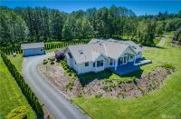 Home for sale: 5165 Drayton Harbor Rd., Blaine, WA 98230