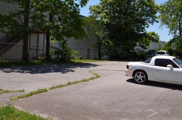 502 S.W. F St., Bentonville, AR 72712 Photo 21