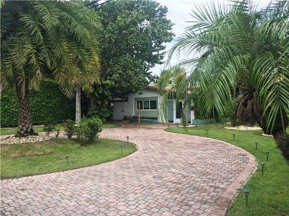 1445 Marseille Dr., Miami Beach, FL 33141 Photo 1