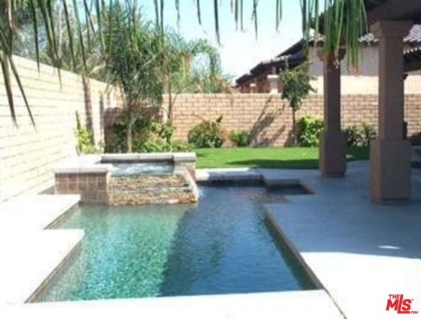 57903 Santa Rosa Trl, La Quinta, CA 92253 Photo 4