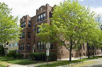 Home for sale: 553 Elmwood Avenue, Evanston, IL 60202