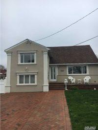 Home for sale: 3555 Bayfield Blvd., Oceanside, NY 11572