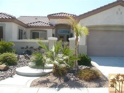 78621 Falsetto Dr., Palm Desert, CA 92211 Photo 1