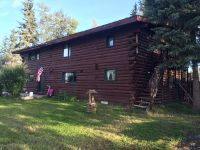 Home for sale: 948 26th Avenue, Fairbanks, AK 99701