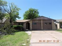 Home for sale: 3004 S.W. 60th St., Oklahoma City, OK 73159