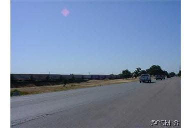 2425 Main St., Red Bluff, CA 96080 Photo 11