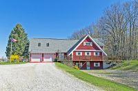 Home for sale: 1880 Plains Rd., Leslie, MI 49251