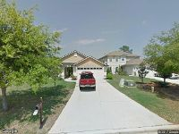 Home for sale: River City, Saint Augustine, FL 32092