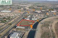 Home for sale: 000 Telshor Blvd., Las Cruces, NM 88011