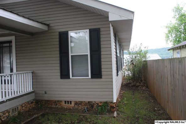 1629 Gunter Avenue, Guntersville, AL 35976 Photo 10