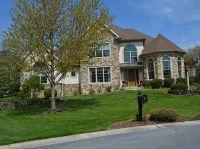 Home for sale: 679 Goose Neck Drive, Lititz, PA 17543