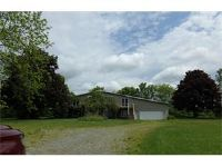 Home for sale: 3050 County Rd. 40, East Bloomfield, NY 14469