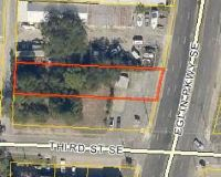 Home for sale: 42 S.E. Eglin Parkway, Fort Walton Beach, FL 32548
