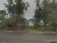 Home for sale: E. Belmont Ave., Fresno, CA 93727