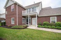Home for sale: 12155 W. Virginia Cir., Franklin, WI 53132
