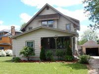 Home for sale: 622 E. Oak Grove, Juneau, WI 53039
