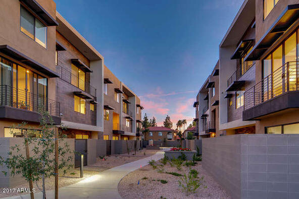 3233 N. 70th St., Scottsdale, AZ 85251 Photo 26