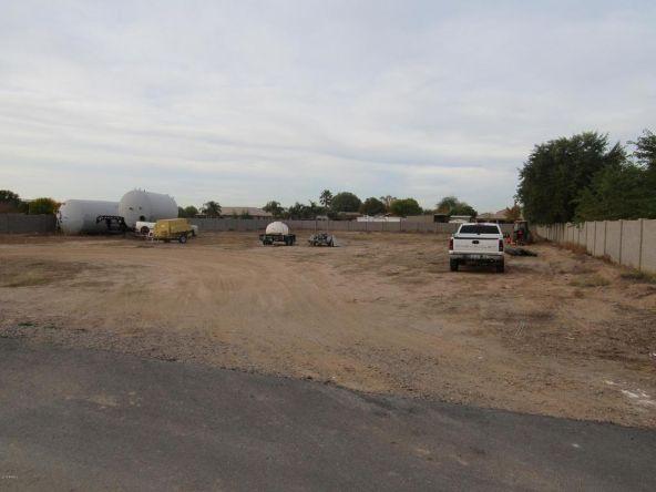 1764 E. Powell Way, Gilbert, AZ 85298 Photo 13