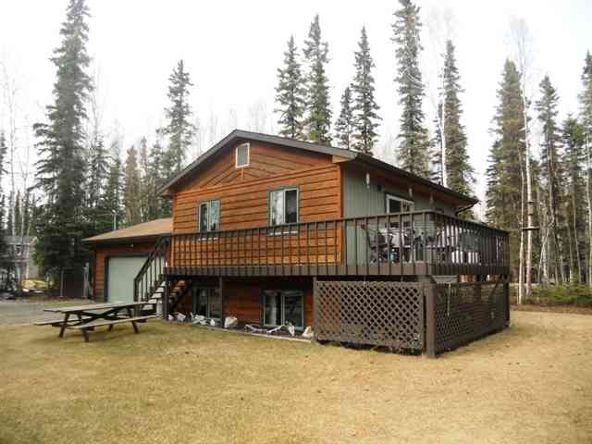 3370 Elderberry Ln., North Pole, AK 99705 Photo 23