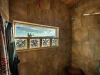 Home for sale: 428 Vista Hermosa Rd., Jemez Pueblo, NM 87024