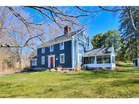 Home for sale: 28 Compo Rd. North, Westport, CT 06880