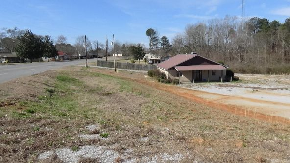 13033 Hwy. 22east, New Site, AL 36256 Photo 3