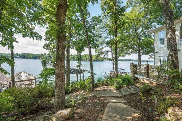 151 Darby Dr., Eclectic, AL 36024 Photo 2