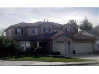 Home for sale: 303 Quail Run Cir., Tracy, CA 95377