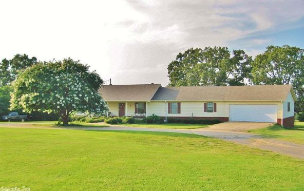 699 N. Hwy. 25, Guy, AR 72061 Photo 1