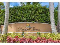 Home for sale: 12273 S.W. 121st Terrace # 12273, Miami, FL 33186