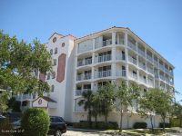Home for sale: 801 del Rio Way, Merritt Island, FL 32953