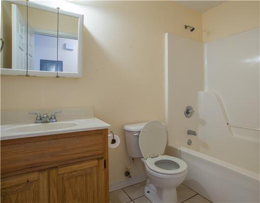 718 24th St., Gulfport, MS 39501 Photo 7