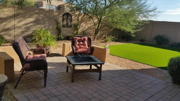 10079 E. Hillside Dr., Scottsdale, AZ 85255 Photo 9
