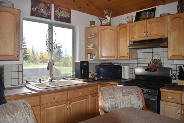 40034 Arrowhead Avenue, Sterling, AK 99669 Photo 16