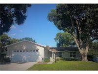 Home for sale: 8503 Iveywood Ave., Orlando, FL 32810