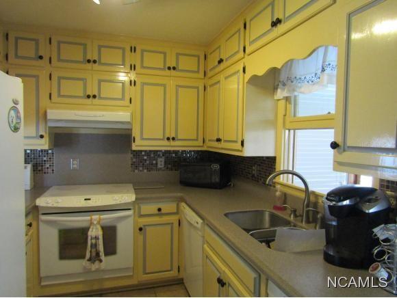 851 Co Rd. 438, Cullman, AL 35057 Photo 9
