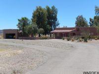 Home for sale: 43940 S.Ave. 46 E., Salome, AZ 85348