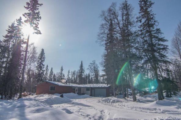 53685 Timber Ln., Nikiski, AK 99635 Photo 32