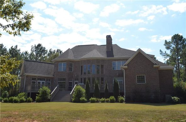 7407 N. Heath Dr. N, Auburn, AL 36830 Photo 23