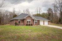 Home for sale: 10451 E. Gramwood Dr., Celestine, IN 47521