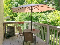 Home for sale: 141 Rocking Porch Ridge, Asheville, NC 28805