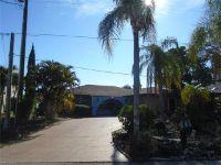 Home for sale: 3135 S.E. 22nd Pl., Cape Coral, FL 33904