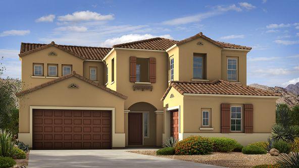 23105 N. 47th Street, Phoenix, AZ 85050 Photo 1