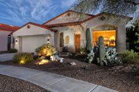 Home for sale: 10094 E. Stone Spring, Tucson, AZ 85749